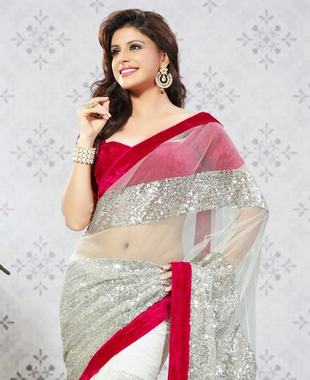 0015050_divine-off-white-net-saree