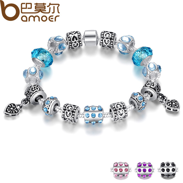 Aliexpress-Hot-Sell-European-Style-925-Silver-Crystal-Charm-Bracelet-for-Women-With-Blue-Murano-Glass.jpg_640x640