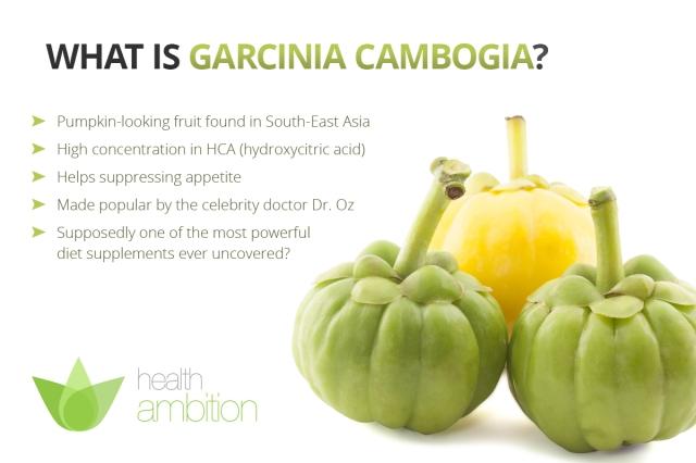 apakah-itu-slimming-kapsul-garcinia-cambogia-extract