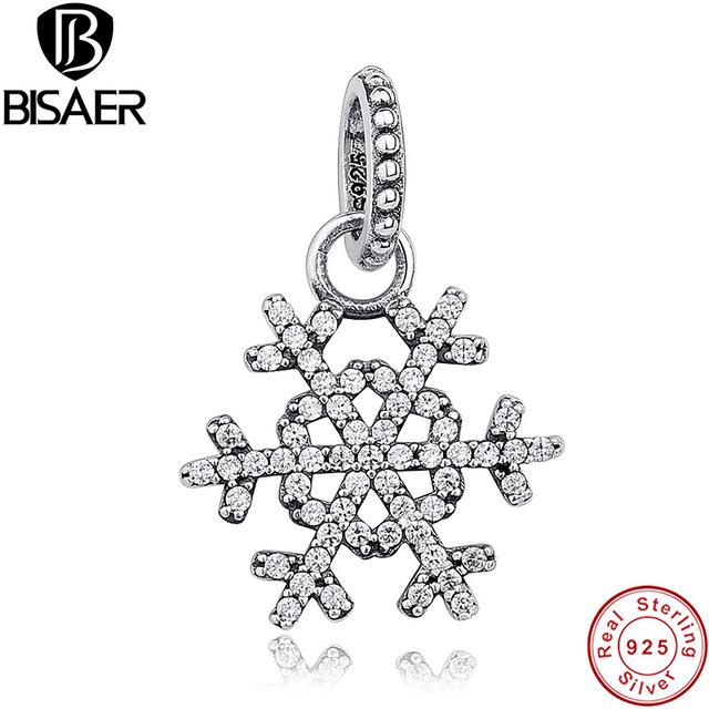 BISAER-Original-925-Sterling-Silver-CUBIC-ZIRCONIA-SNOWFLAKE-SILVER-PENDANT-Charm-Fit-Pandora-Bracelet-Pendant-Jewelry.jpg_640x640.jpg