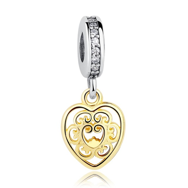 Charms-Fit-Original-Pandora-Bracelet-Pendants-Authentic-925-Sterling-Silver-Love-Heart-Pendants-Jewelry-Making-Accessories.jpg_640x640