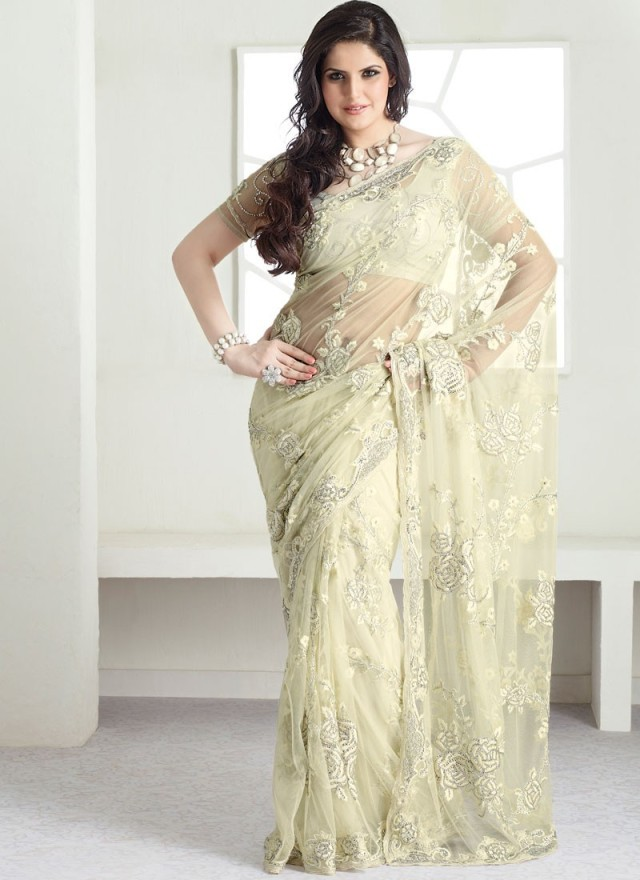 cream-sequins-and-resham-embroidered-net-saree-800x1100
