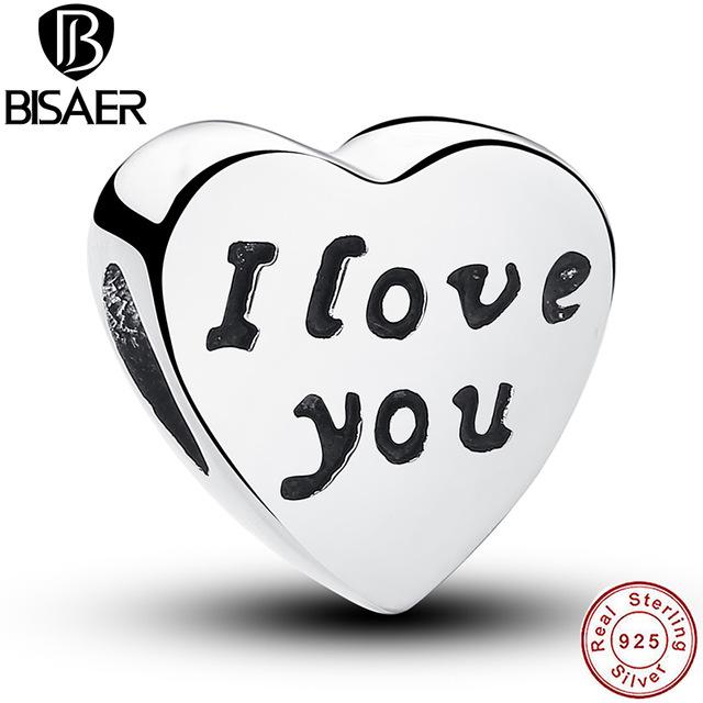 Genuine-925-Sterling-Silver-Words-Of-Love-Engraved-Heart-Original-Charm-Fit-Pandora-Bracelet-Pendant-Authentic.jpg_640x640