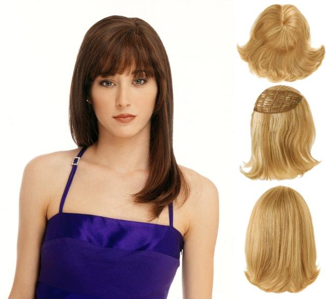 make-your-wigs-stylish