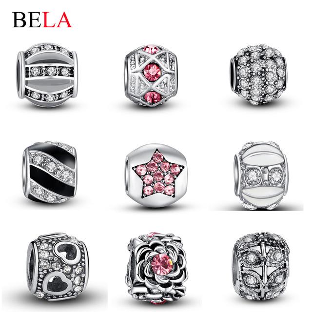 Mix-Authentic-925-Unique-Silver-Crystal-Heart-Charm-Beads-Fit-Pandora-Bracelet-Necklace-Pendant-Original-Jewelry.jpg_640x640