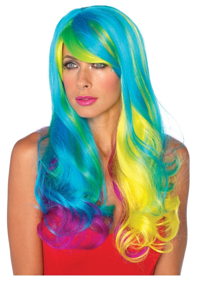 what-colour-is-your-wig